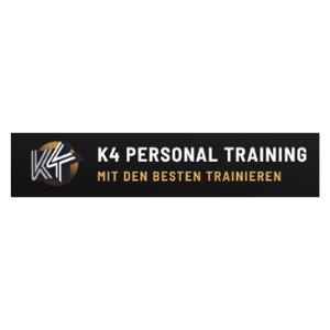 K4 Personal Training & Coaching GmbH