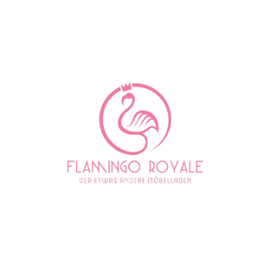 Flamingo Royale