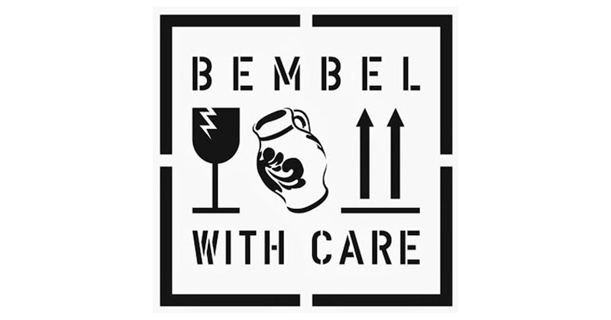 Bembel With Care
